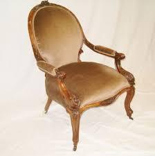 Victorian Armchair Victorian Armchair 189784 Sellingantiques Co Uk