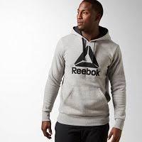 discounted hoodie zero profit