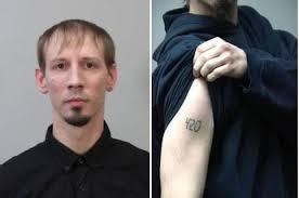 Seeking Kyle Point Seek Suspect In Fatal Shooting Near Cus
