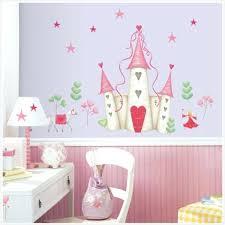 dessin chambre bébé fille dessin pour chambre de bebe trendy charmant dessin chambre bebe