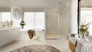 show homes interiors bathrooms home interior