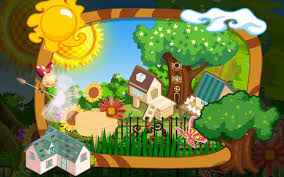 Spring Decoration by Fantasy Spring Decoration Android Apps On Google Play