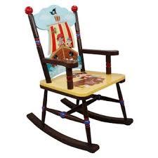 Toddler Rocking Chairs Kids Rocking Chair Target