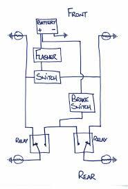 ez go golf cart battery wiring diagram wiring diagram