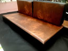 Foam Replacement For Sofa Sofa Cushion Foam