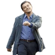 Leonardo Dicaprio Walking Meme - leonardo dicaprio walking meme keywords and pictures