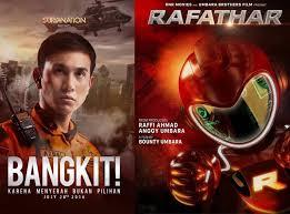 film sedih indonesia sedih 5 film indonesia ini biaya produksinya jor joran tapi