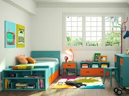 modele chambre enfant plante d interieur pour chambre enfant alinea beau déco chambre bebe