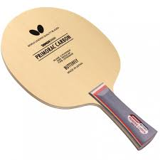 butterfly table tennis paddles butterfly primorac carbon table tennis blade butterfly table