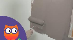 comment peindre une chambre comment peindre une chambre fashion designs