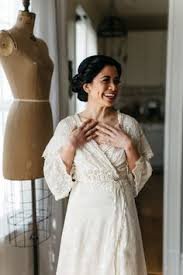 portland wedding dresses jacobsen salt warehouse wedding ben warehouse wedding