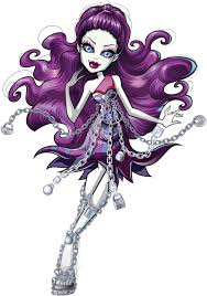 a family cymatic purple fam idolza