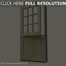 Hollow Core Interior Doors Home Depot by Home Depot Interior Doors Home Interior Design Ideas