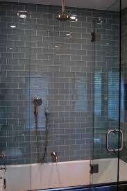 Glass Subway Tile Bathroom Ideas 251 Best Bathroom Design Images On Pinterest Bathroom Ideas