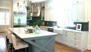 height of a kitchen island stool height for kitchen island bar stool height for kitchen island