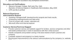 Best Resume Australia Resume Resume Writing Tips Stunning Best Resume Writing