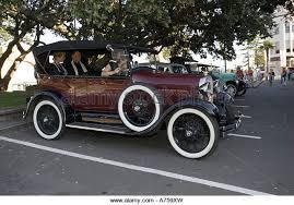 art deco napier classic car stock photos u0026 art deco napier classic