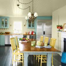 Cool Kitchen Lighting Kitchen Lighting Fixtures Home Design Ideas