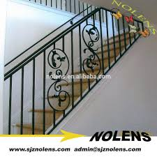 Prefabricated Aluminum Stairs by Prefabricated Handrails Prefabricated Handrails Suppliers And