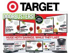 doors open target black friday thanksgiving target ad thanksgiving advertisments pinterest