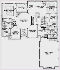 plans log home floor plans with loft on 13 x 16 bedroom floor plan
