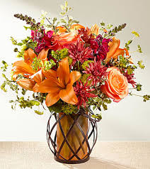 ftd you re special bouquet fall thanksgiving flowers flowers