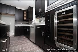 Kitchen Design Trends New Home Kitchen Design - New home kitchen designs