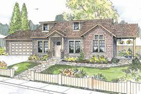 shingle style house plans colebrook 30 528 associated designs