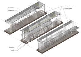 architectural design floor plans epstein