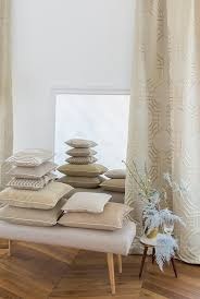 Upholstery Fabric For Curtains Upholstery Fabric For Curtains Plain Cotton Martens