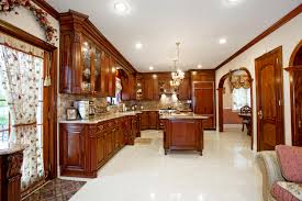 european kitchen luxurious interior layout 51272 building home