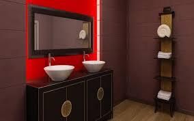 asian bathroom ideas astonishing asian bathroom photos best inspiration home design