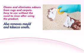Vanish Easy Clean Carpet Cleaning Souq Ramadan 2018 Vanish Stain Remover Carpet Shoo 500ml Uae