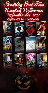 spirit halloween fullerton bewitching book tours bewitching book tours haunted halloween