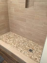 bathtubs winsome bathroom edge trim 5 install shower tile edging