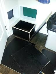 diy cat tunnels doors pass through bypass between rooms