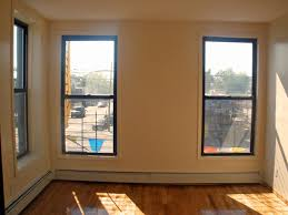 2 bedroom apartments for rent in brooklyn 41 inspirational 2 bedroom apartments for rent in brooklyn