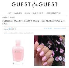 pastel nail polish archives zoya blog