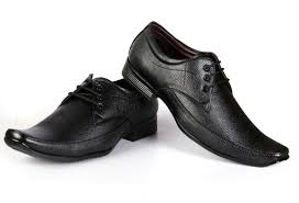 formal shoes at rs 240 pair formal shoes id 14539599812