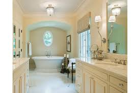 country bathroom remodel ideas bathroom bathroom remodel ideas sink for bathroom french country