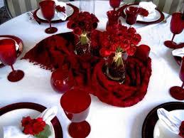 Home Engagement Decoration Ideas Romantic Bouquets Table Arrangements Decoration Ideas Backdrops
