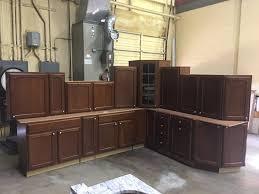 closeout kitchen cabinets cowboysr us