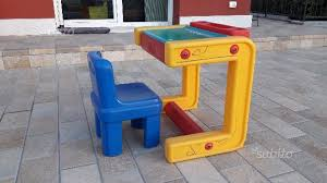 tavolo chicco tavolo lavagna scuola chicco banco scuola tutto per i bambini