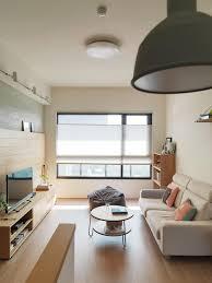 100 sq meters house design 2 bedroom modern residence design below 100 sq meters two great