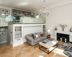 download living room with mezzanine javedchaudhry for home design
