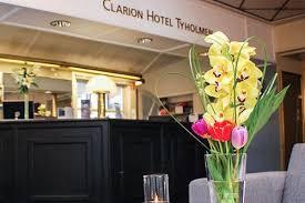 book clarion hotel tyholmen arendal aust agder hotel deals
