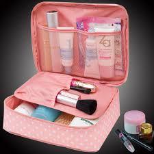 aliexpress buy 2016 new european men 39 s jewelry neceser zipper new women makeup bag cosmetic bag beauty
