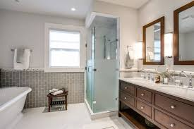 luxury bathroom ideas bathroom traditional bathroom design ideas fitted bathrooms