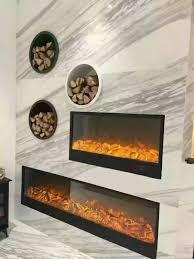 cheap fireplaces skateglasgow com