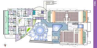 shopping mall floor plan design floor plan of shopping mall dayri me